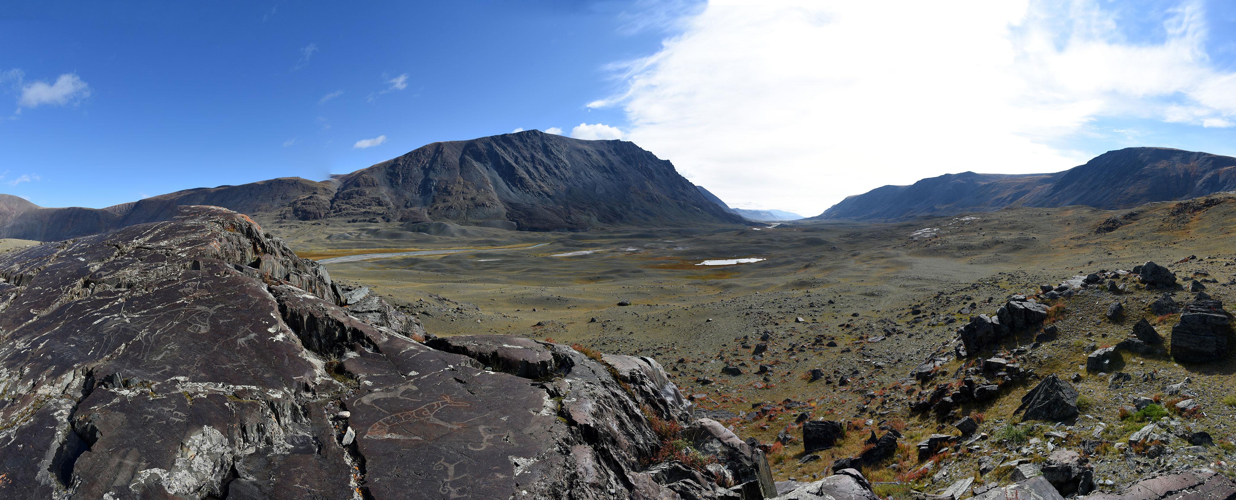 Exterior 69174355 furthermore Khoton Khurgan Nuur Mongolia together with Gotcha together with Tanzania Photos further Faune Alpine. on alpine navigation